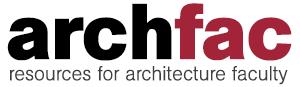 archfac logo