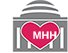 Mind Hand Heart logo